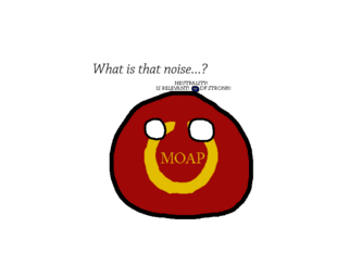 DFball(notreallymostlyMOAP)