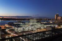 Havenecht Convention Centre.jpg