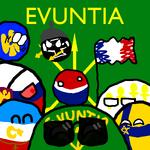 EVUNTIA