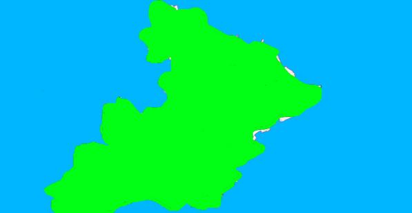 http://vignette2.wikia.nocookie.net/thefutureofeuropes/images/6/60/Map_of_Razgradska_Oblast