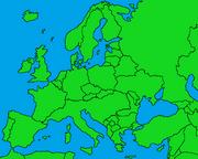 Future-Italy