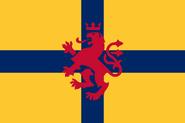 Kareyanka Krallığı