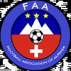 Football Association of Alpenia