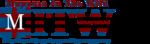 MITW-2-logo