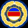 Polocslavia