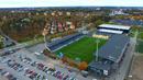 Veritas Stadium