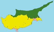 Cyprus10