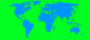 Reversedworldmap