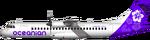 ATR72OC