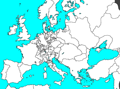 Map Of Europe Ww1 Blank.Maps For Mappers Historical Maps Thefutureofeuropes Wiki Fandom