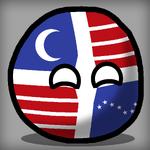 YT Emblem 6