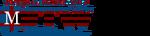 MITW-XIX-logo