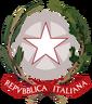 ItalyCOA.png