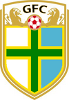 GotlanhamnFootball