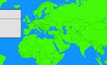 Improved TNTBobby Map