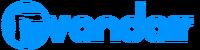 Logo of Vandair2