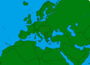1914EuropeForAHOE