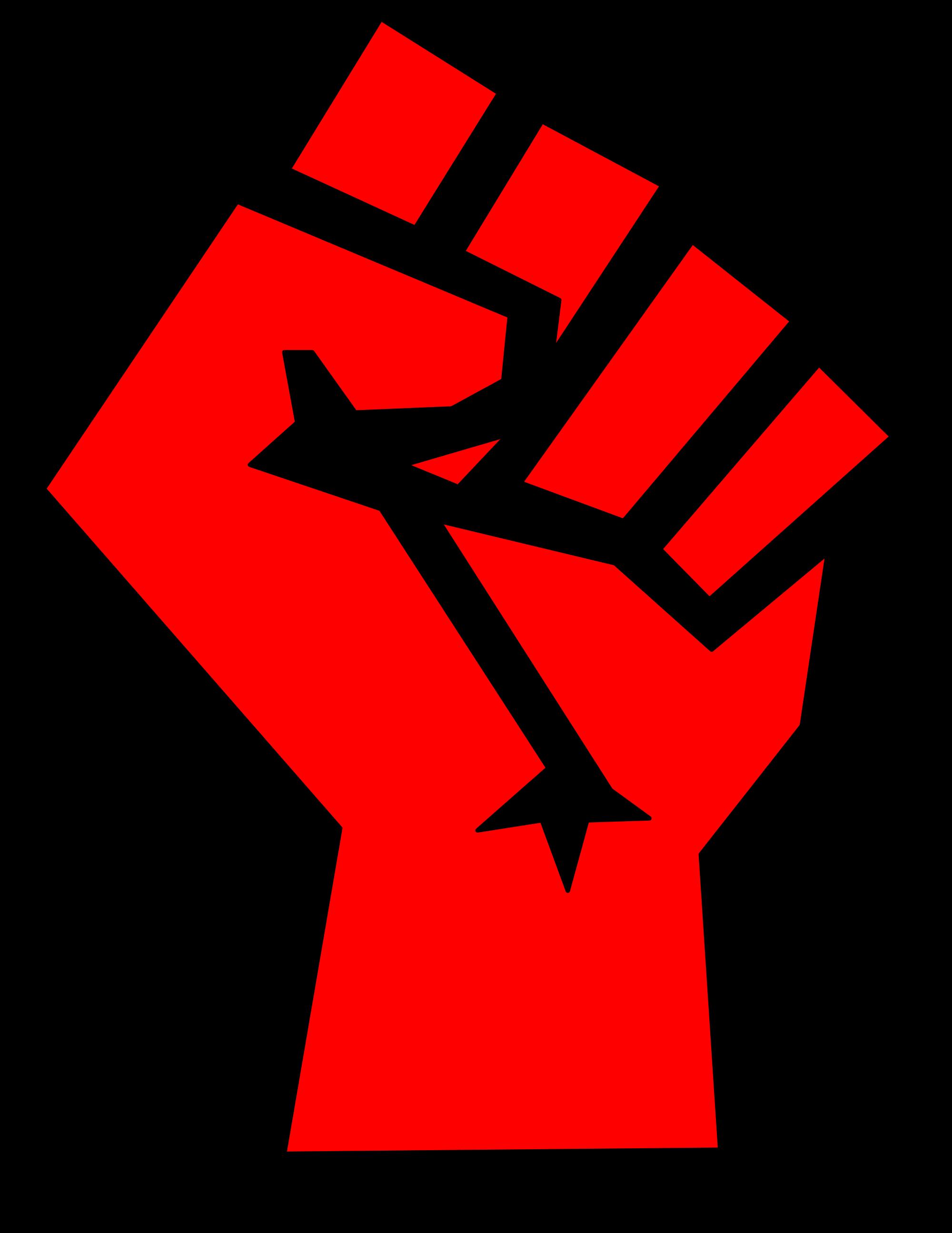 Image Socialist Thingy Lelelelleeeeeeg Thefutureofeuropes