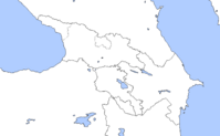 CaucasiaFinn