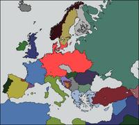 EuropaAlternativ2