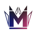 MazovianMapping logo