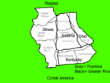 People's Central America
