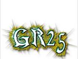 Goldenrebel25 scandal