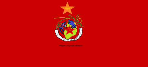 TalinianFlag