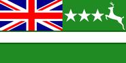 Dantomkia flag