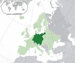 Map of Hoflan.png