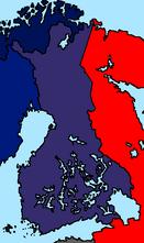 Finnishcivilwar