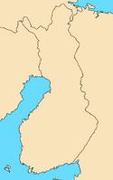 Finska!