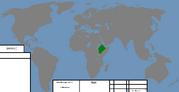 World 200000 BCE