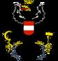Wappen von Österreich.png