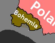 BohemianExpansion