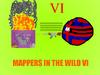 MITW-VI-logo
