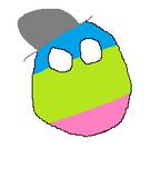 Lorentiaball