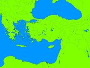 AnatoliaNOrmal