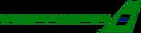 Arkkimerkin Air Logo
