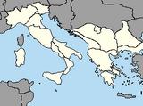The Vatican (Bevaria)