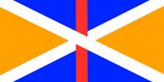 Flag of Miracium