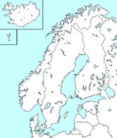 NordicCountriesFin