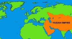 Yasia large.png
