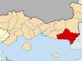 Alexandroupoli Municipality