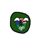 Evergreenmapperball