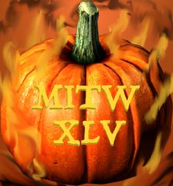 MITW 45 Logo