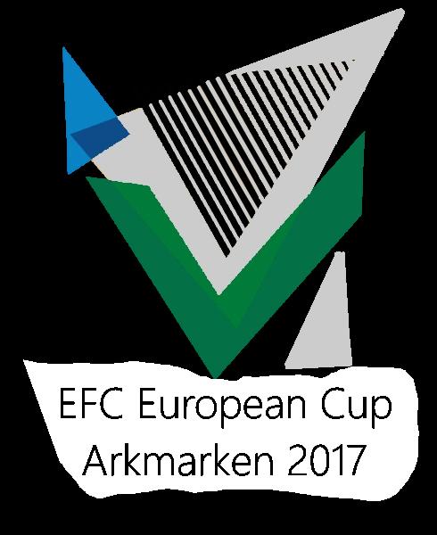 EFCArkmarken2017