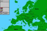 NickHDEuropeanMap (1)
