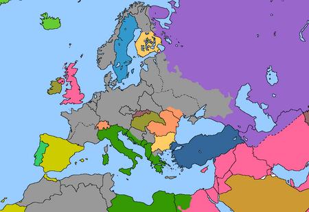 Europe19420916