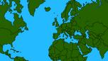 Nice Map:)